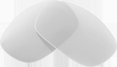 3e0a7f0ef Predávané značky - Očná optika Minichová
