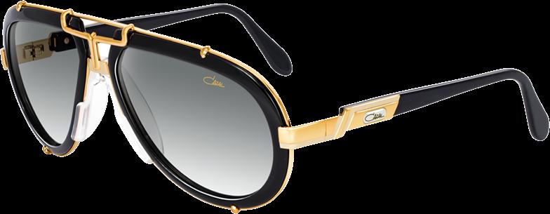 Predávané značky - Očná optika Minichová 3314bde6801